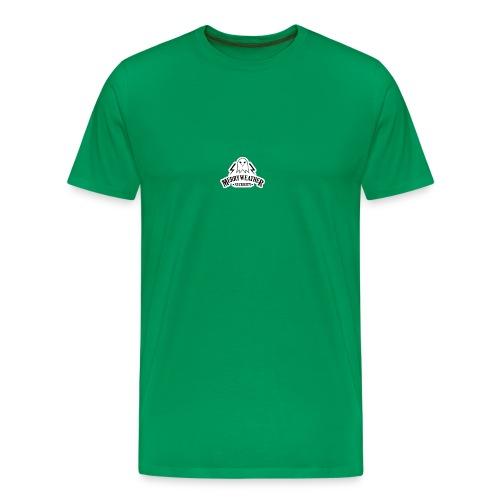 Merryweather - Men's Premium T-Shirt