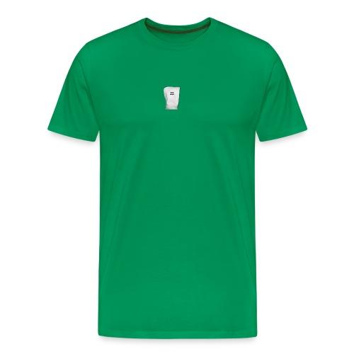 hoodies - Men's Premium T-Shirt