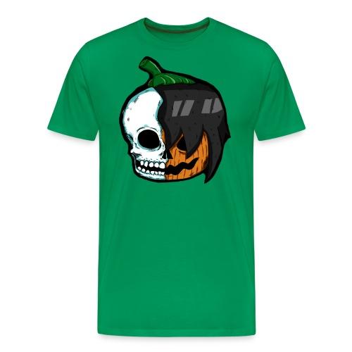MRH Halloween - Men's Premium T-Shirt