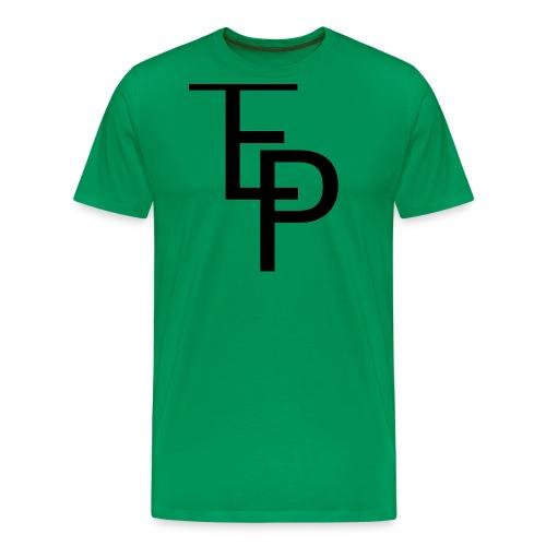 TEP - Men's Premium T-Shirt