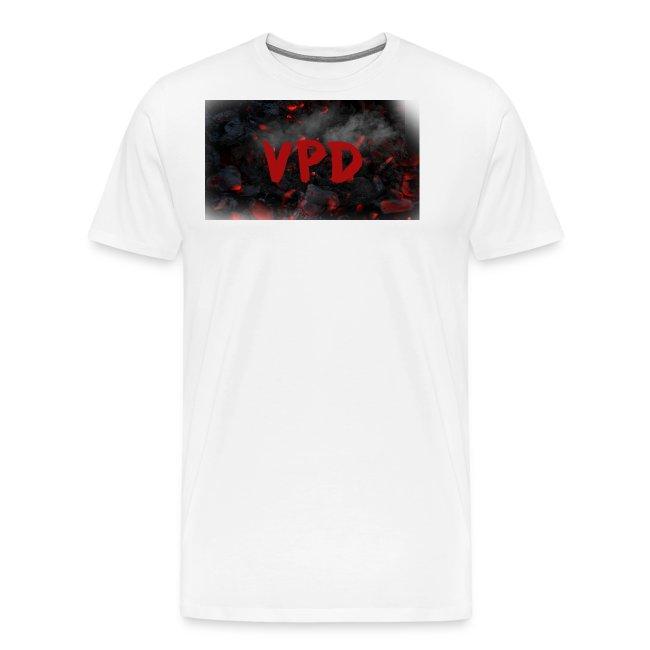 VPD Smoke