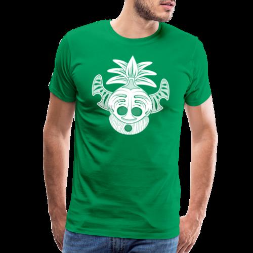 Kahuka Special - Men's Premium T-Shirt
