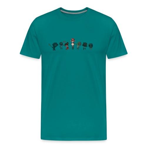 Image2 png - Men's Premium T-Shirt
