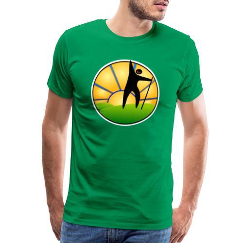 Success - Men's Premium T-Shirt