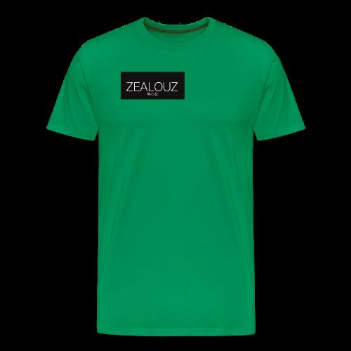 Untitled-3 - Men's Premium T-Shirt