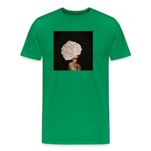 kimberly - Men's Premium T-Shirt