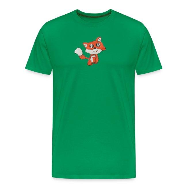 Lexi Revels1 fox 1