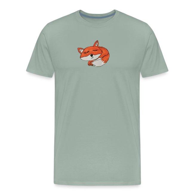 Lexi Revels1 fox 2