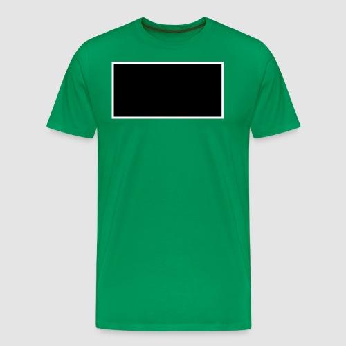 ZR4Front - Men's Premium T-Shirt
