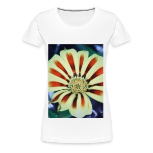 CutesyPie - Women's Premium T-Shirt
