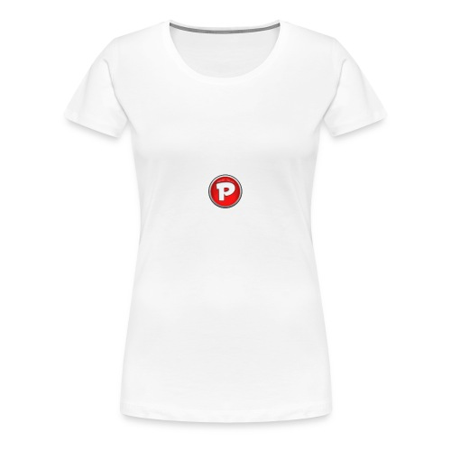 ProZ - Women's Premium T-Shirt