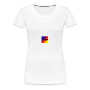 Sloppyat - Women's Premium T-Shirt