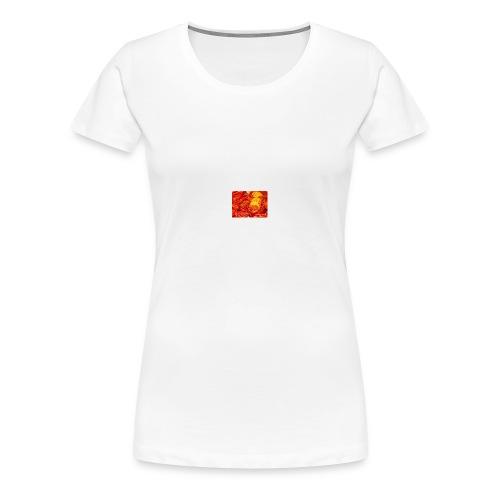 Boil Stuff - Women's Premium T-Shirt