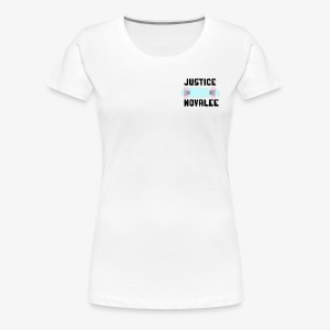 Sk8 Fast - Women's Premium T-Shirt