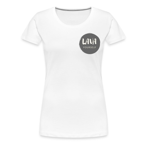 OG Series - Women's Premium T-Shirt