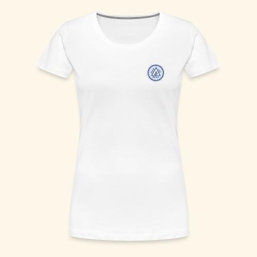 Adam Lee Media - Women's Premium T-Shirt
