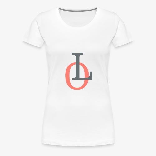 New Beginning - Women's Premium T-Shirt
