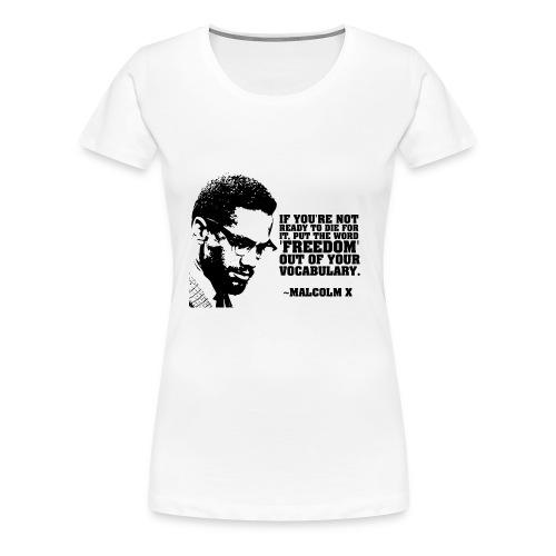 IMG_0051 - Women's Premium T-Shirt