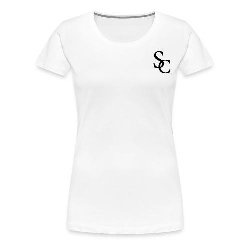StackCashOriginal - Women's Premium T-Shirt