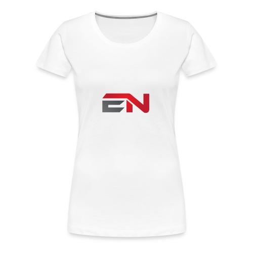 b748d7 2e152831276943e3aa187b32c70d2697 mv2 d 1500 - Women's Premium T-Shirt