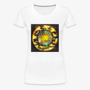 I Melt With You - Women's Premium T-Shirt