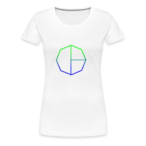 CTFIT - Women's Premium T-Shirt