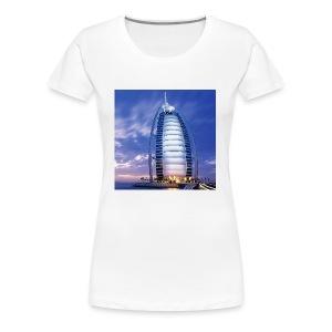 IMG 1369 - Women's Premium T-Shirt