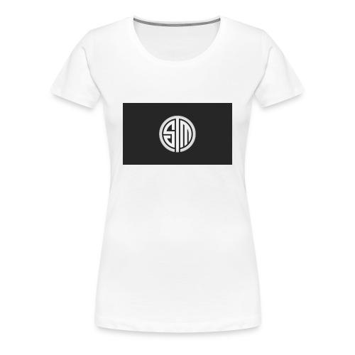 Tsm - Women's Premium T-Shirt