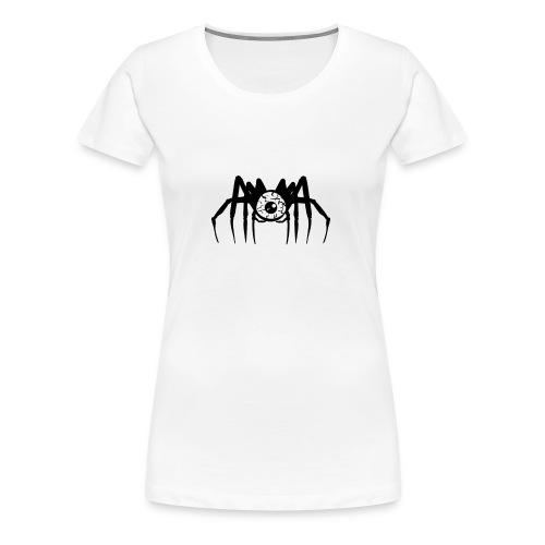 Speyedr - Women's Premium T-Shirt