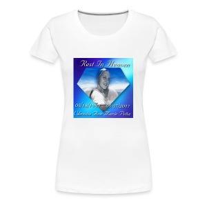 22054208 10212873315640916 493630016 n - Women's Premium T-Shirt