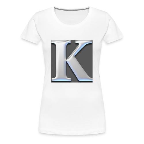 IMG 5948 - Women's Premium T-Shirt