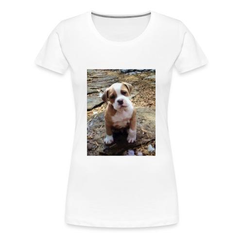 IMG_6105 - Women's Premium T-Shirt