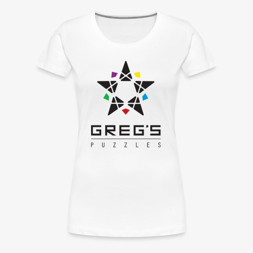 gregs puzzles merch