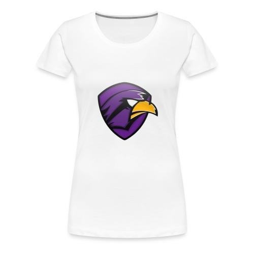 Towi - Women's Premium T-Shirt