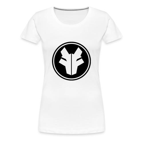 YBK - Women's Premium T-Shirt