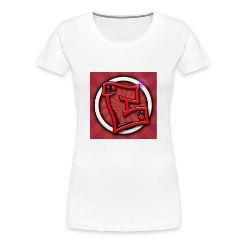 EpiixCity - Women's Premium T-Shirt