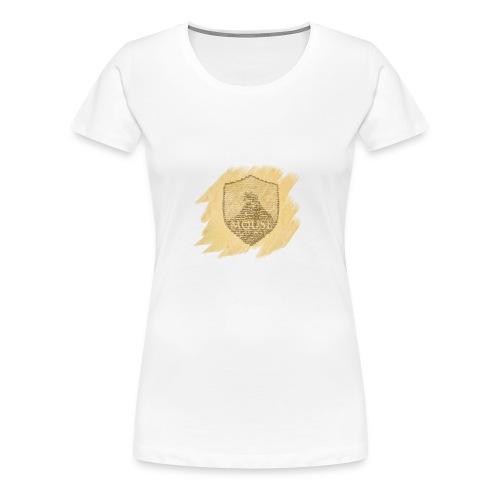 Join the Hunt MOUSEHUNT - Women's Premium T-Shirt