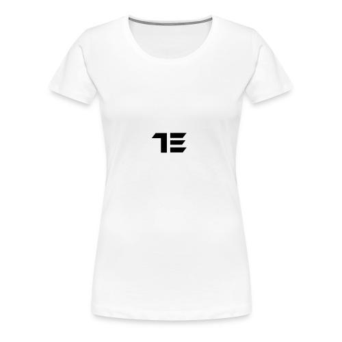 EpiKNation - Women's Premium T-Shirt