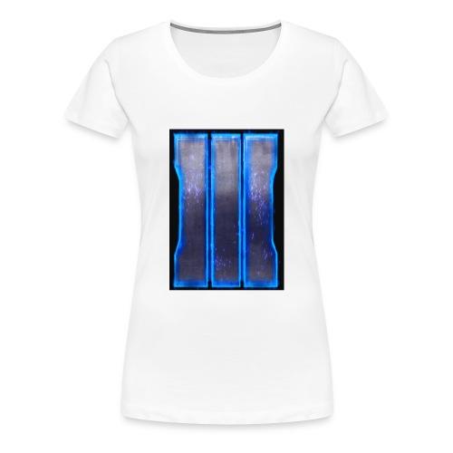 Prestige - Women's Premium T-Shirt