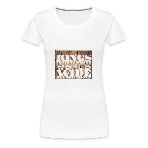 1505788649148 - Women's Premium T-Shirt