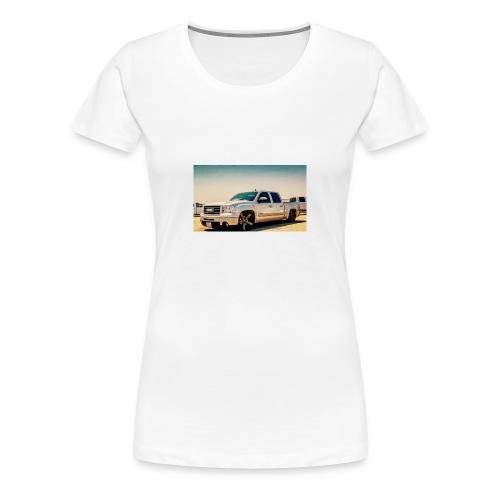 IMG_0373 - Women's Premium T-Shirt