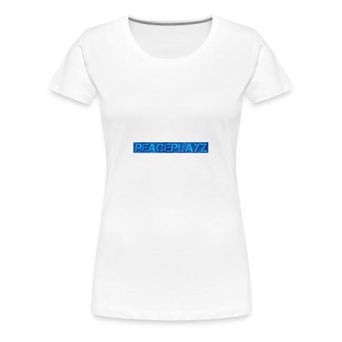 2017 09 26 22 19 31 - Women's Premium T-Shirt