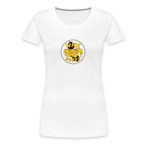 IMG 3800 - Women's Premium T-Shirt