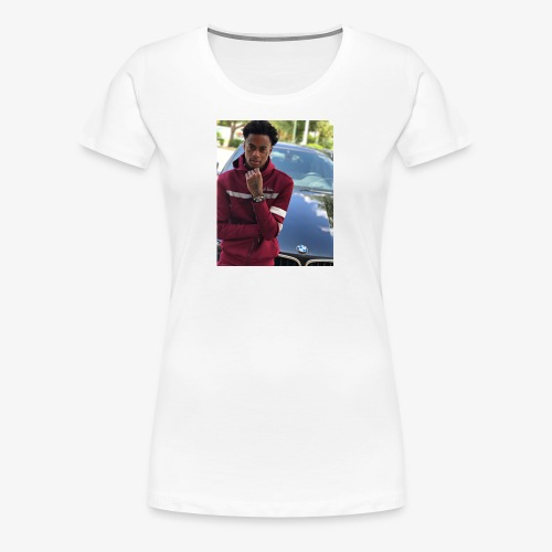 downloade0efe968 downloader 2f20225514 5161253487 - Women's Premium T-Shirt