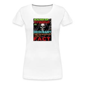IMG 8734 - Women's Premium T-Shirt