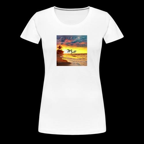 IMG 0747 - Women's Premium T-Shirt