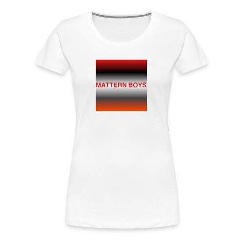 IMG 1022 - Women's Premium T-Shirt