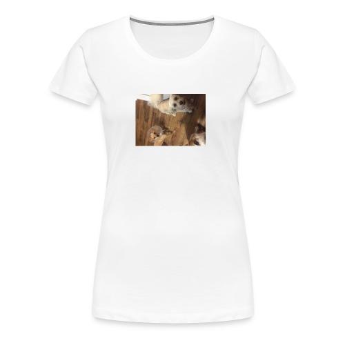 IMG 0119 - Women's Premium T-Shirt