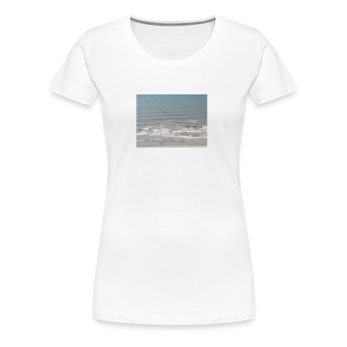 20170715 095228 - Women's Premium T-Shirt