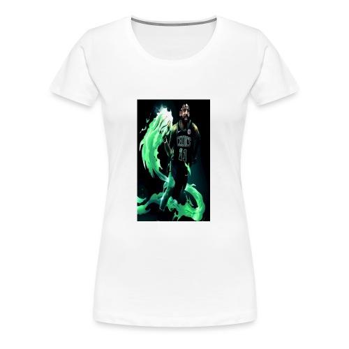 kyrirv 13 - Women's Premium T-Shirt